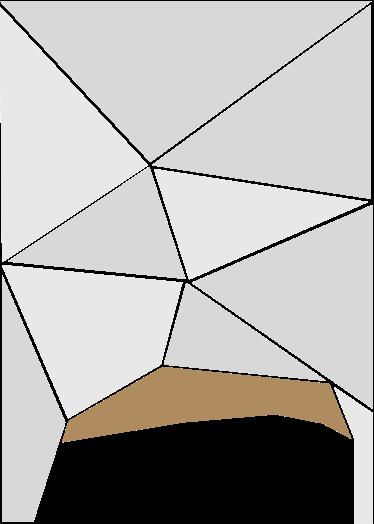 Img benavidez bottom